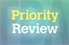 Dupilumab Gets Priority Review for Adolescent Atopic Dermatitis