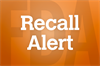 FDA: Unauthorized INR Test Strips Part of Large Recall