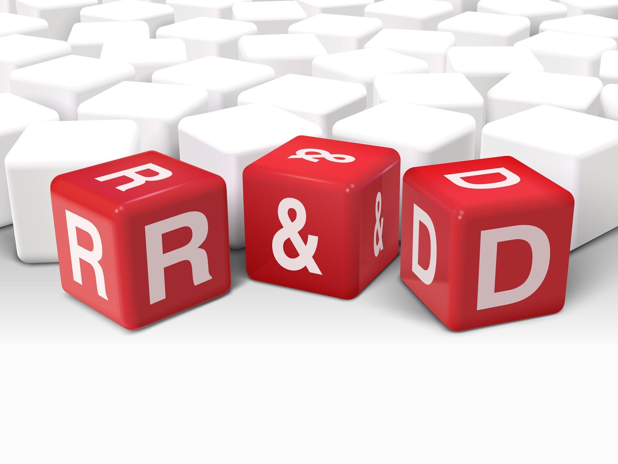 Assessing Medication-Assisted Treatments: FDA Guidance for Drug Developers
