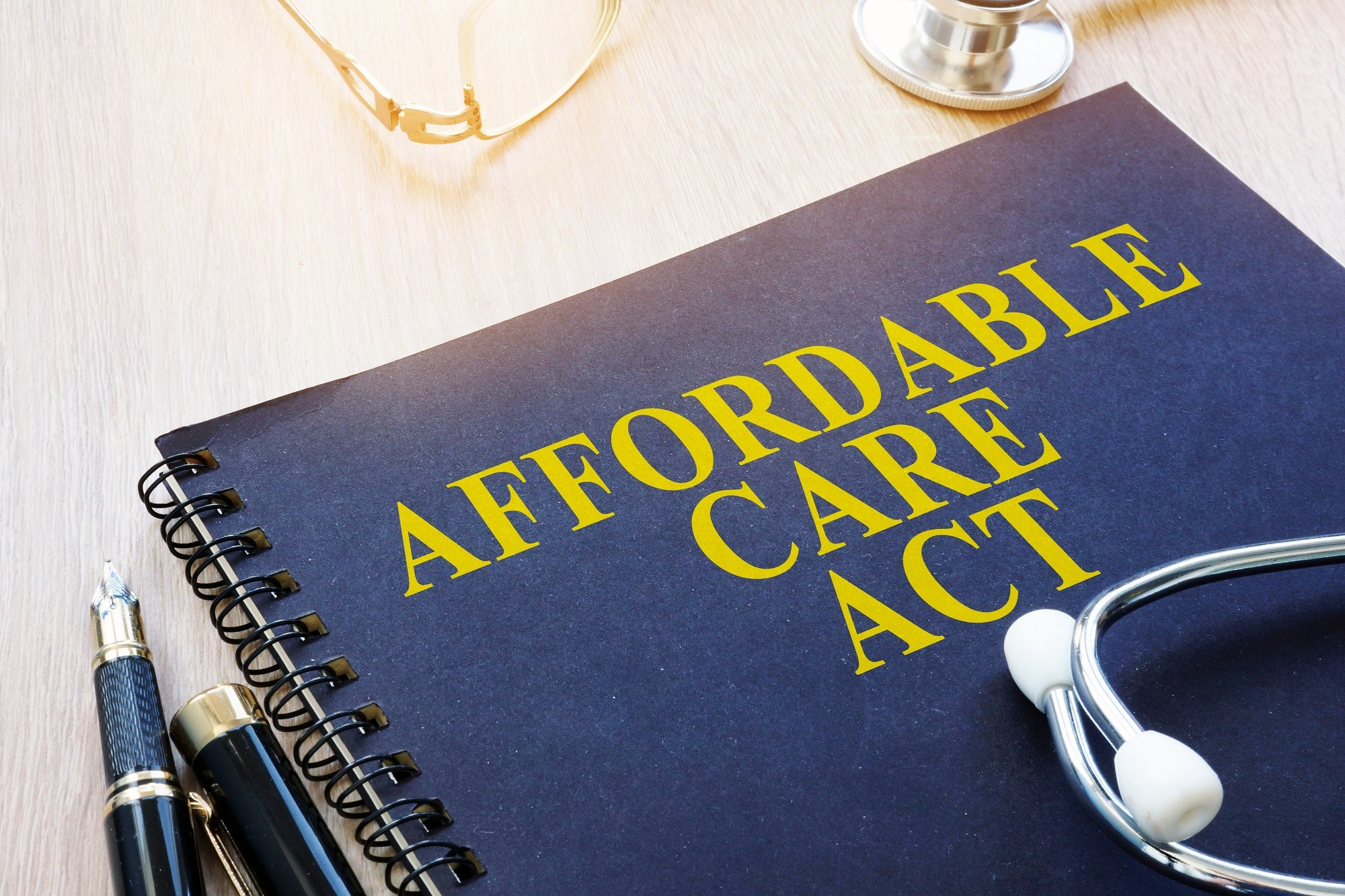 Enrollment Under the Affordable Care Act Down From Last Year