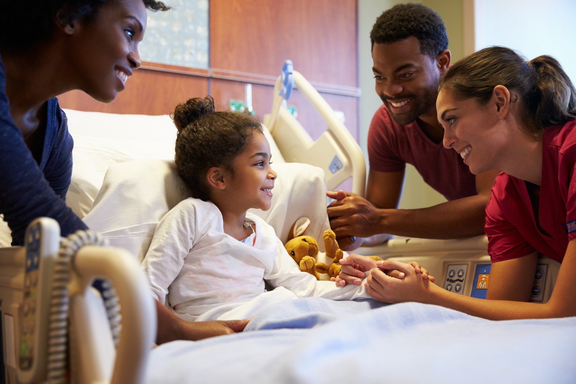 Clinical Pathway Effective in Reducing Discharge Opioids After Pediatric Orthopedic Surgery