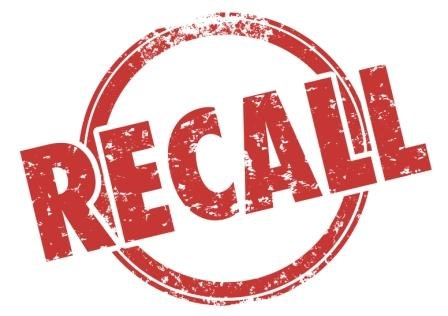 Four Homeopathic Products Recalled Due to Possible Microbial Contamination