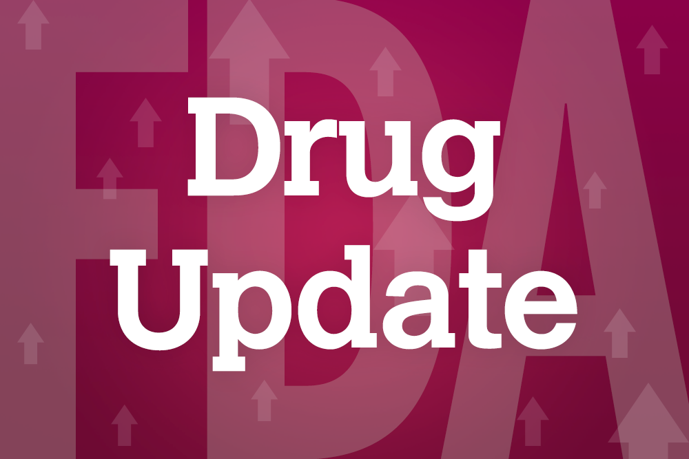 FDA Panel Votes in Favor of Abuse-Deterrent Oxycodone Reformulation