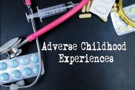 Adverse Childhood Experienced Linked to Urologic Chronic Pelvic Pain Syndrome Symptoms