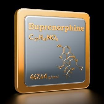 Home buprenorphine induction is now deemed safe and effective.