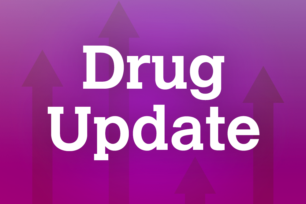 First Rituximab Biosimilar Truxima Gets FDA Approval