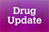 FDA Approval Expands Access to Factor Xa Inhibitor Antidote Andexxa