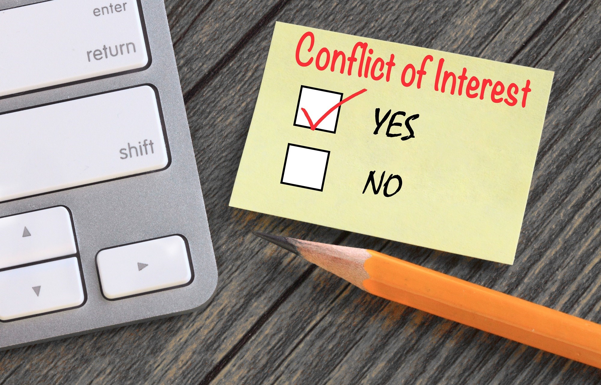 Financial Conflicts of Interest Prevalent Among Clinical Practice Guidelines Authors