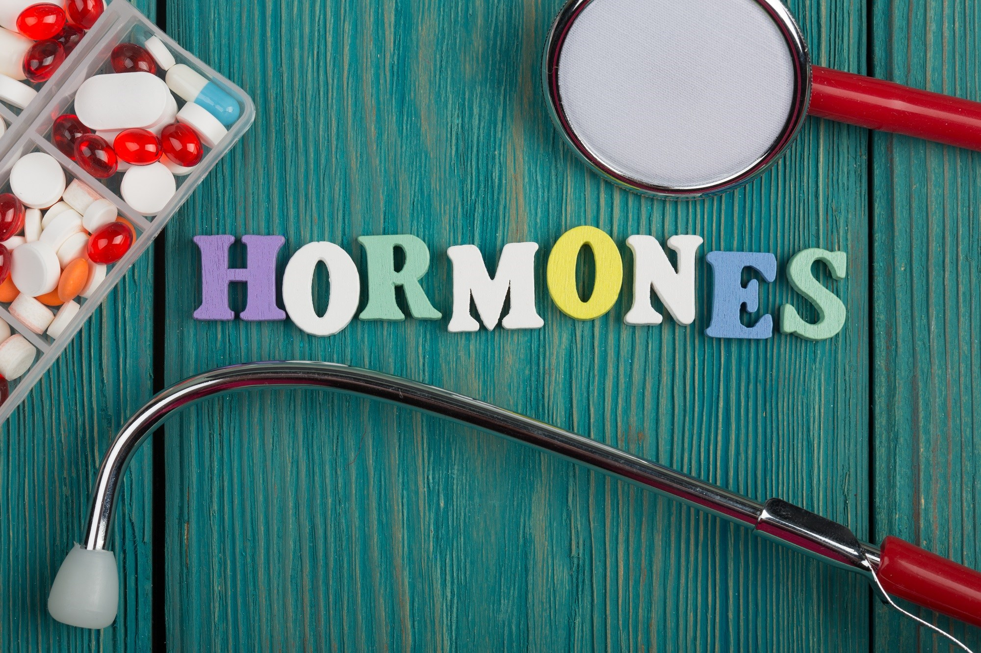 The Role of Sex Hormones in Primary Headaches: a Review