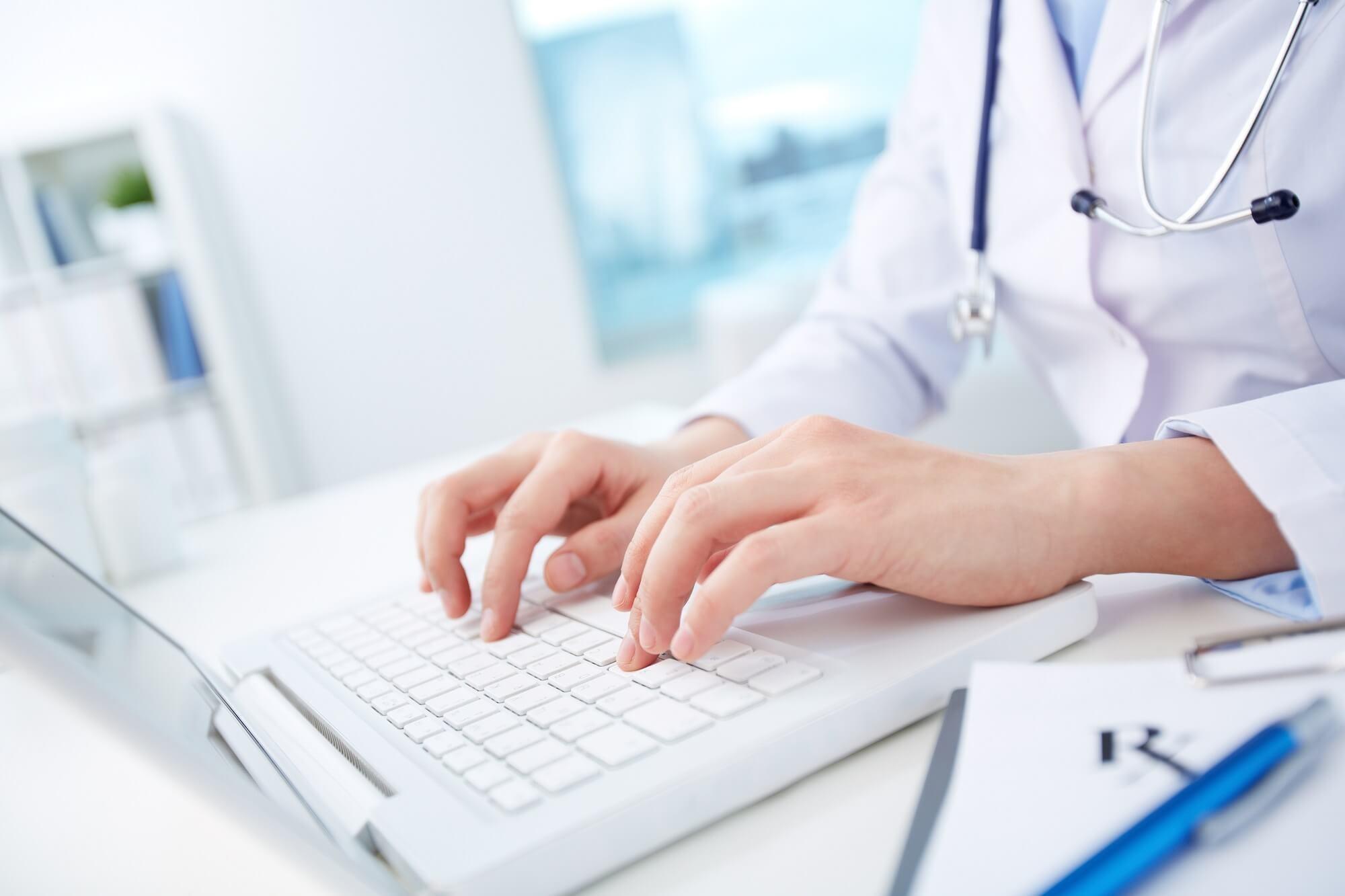 AHA Online Opioid Education Course Available